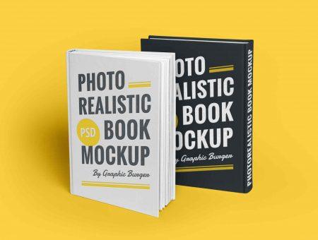 Realistic Book
