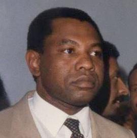 1985 – 1990