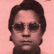 1979 – 1983