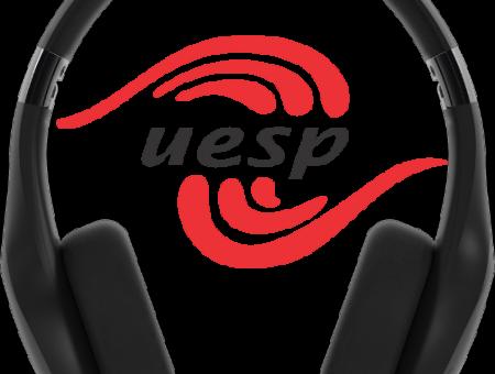 Uesp divulga sambas e vídeos das gravações de 61 agremiações