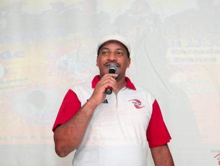 Uesp define ordem dos desfiles do Carnaval 2020