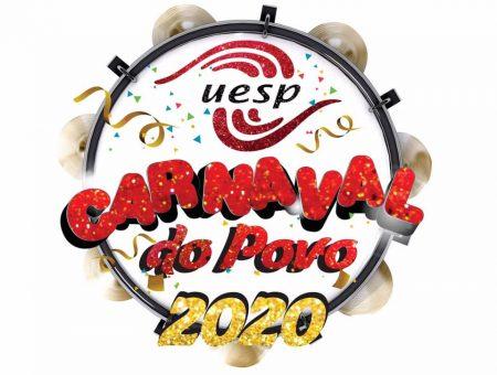 Desfiles dos Blocos de Fantasia abrem Carnaval da Cidade de São Paulo