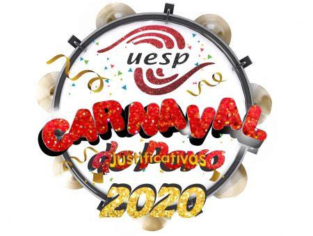 Carnaval 2020 – Confira as justificativas das notas de todos os quesitos por grupo